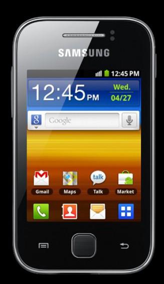 wpid Samsung Galaxy Y 1.png