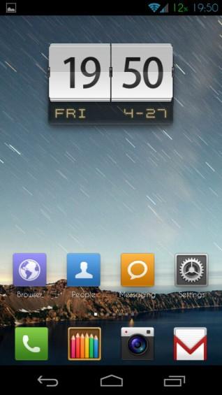 wpid Screenshot 2012 04 27 19 50 30.png