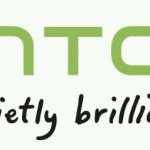 HTC shares down, first quarter profit drops by 70%