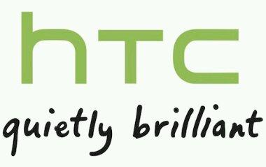 wpid htc logo 2.jpg