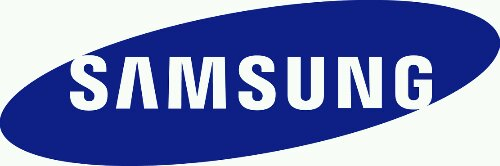 Samsung rule the world.. at the moment