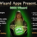 Coolsmartphone Recommended Android App – 0800 Wizard
