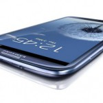 Blue Galaxy S3 Delayed 2-4 Weeks
