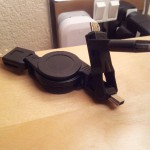 Review – OneCable Sync and Charge Cable