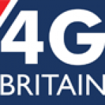 Coolsmartphone now an official supporter of 4G Britain.