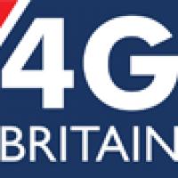 4gbritain-logo