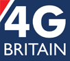 Everything Everywhere 4G LTE trial in Cumbria Benefiting Local Businesses