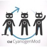 OpenDesign team aim to add lots of features to Cyanogenmod 9