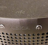 Nokia Play 360° Speaker Review
