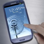 Samsung Galaxy S3 now has root
