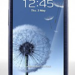 Samsung Galaxy SIII Pre-orders Top 9 Million