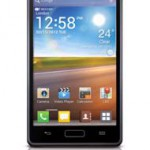 LG Optimus L7 now in stock at various retailers