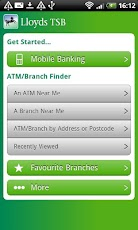 Mobile Banking for Android   a quick guide (Updated).