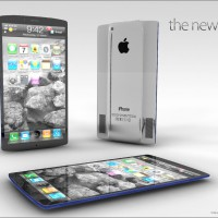 New-Concepts-of-iPhone-5