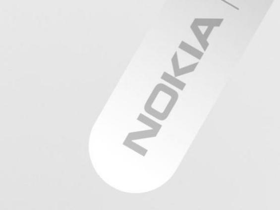 NokiaLogo 01 580 75