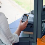 Everything Everywhere and Stagecoach Partner to Transform Public Transport Ticketing