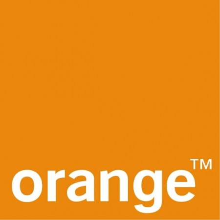 Orange Partners with Lookout