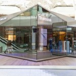 Samsung Pop-up shops coming to London