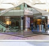 Samsung Pop up shops coming to London