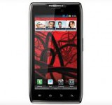 Motorola Razr Maxx Review