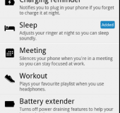 Motorola Razr Maxx Review