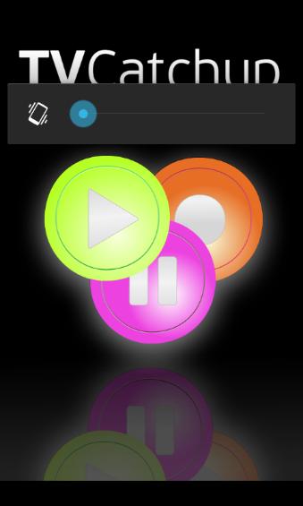 Screenshot 2012 05 10 08 31 29