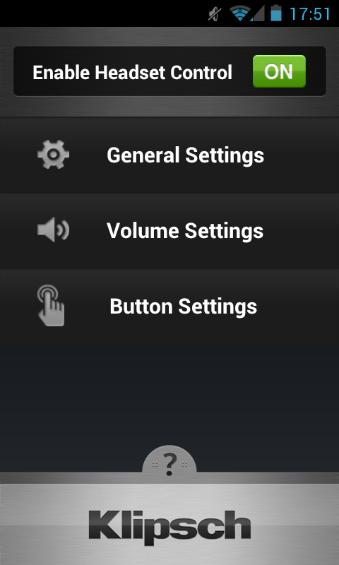 Screenshot 2012 05 12 17 51 30