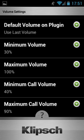 Screenshot 2012 05 12 17 51 58