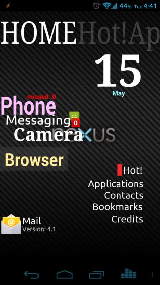 Screenshot 2012 05 15 16 41 43