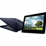 Asus Transformer TF300 Now Available for Pre-Order