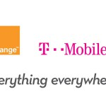 "T-Mobile Announces Unlimited ""Orange"" Broadband"