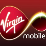 Virgin Mobile introduces speed caps