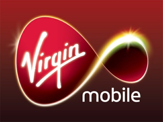 Virgin Mobile logo web