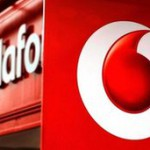 Vodafone Price Changes for Pay Monthly Customers