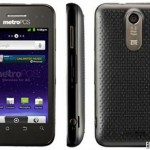 Do you own a ZTE Score M Handset, if so then you NEED to read this!!!