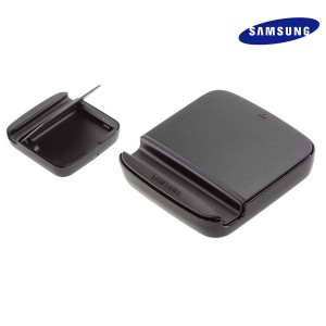 Samsung Galaxy S3 Accessories Pictured!   Update   Now with videos