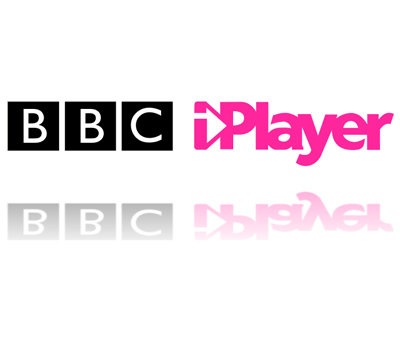 Updated: BBC launch iPlayer Radio