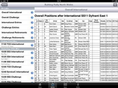 brc 2 iPad