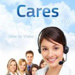 Samsung Cares