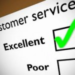 Coolsmartphone Survey: Customer Service and Mobile Operators