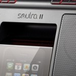 Eton Soulra XL Solar Powered Speaker – Review