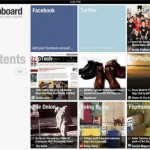 Flipboard Now Available on Android, sort of!!