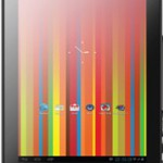Gemini JoyTab 8″ Tablet Review [updated 02/08/12]