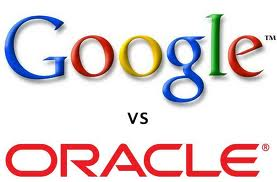 Breaking: Google Wins Phase 2 of Patent Case