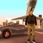 Grab a bargain – Grand Theft Auto III on Android