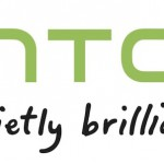HTC are holding a press event on the 19th of September.