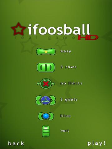 iFoosball2