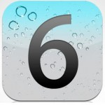 My iOS 6 Wishlist