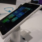 Nokia Lumia 900 now available SIM free