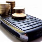 UK mobile payments platform gets the go-ahead